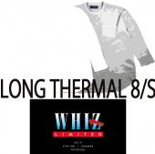 LONG THERMAL 8/S