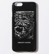 BxH iPHONE CASE *ブラック*