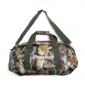 FOR HS CAMO DUFFLE *ラージサイズ*