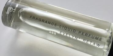 LIQUID PERFUME EVELYN