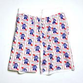 PUB SWEAT SHORTS *ホワイト*