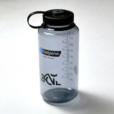 ×NALGENE BOTTLE 16AW *グレー*