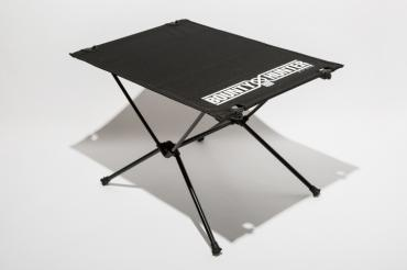 Helinox Tactical Table