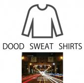 DOOD SWEAT SHIRTS