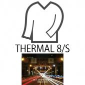 THERMAL 8/S