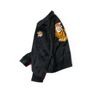 TIGER SUKA JACKET