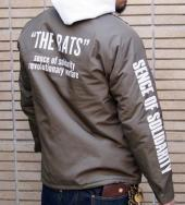THE RATS COACH JKT *オリーブ*