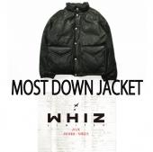 MOST DOWN JACKET
