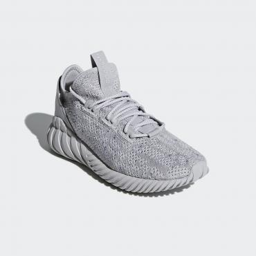 TUBULAR DOOM SOCK PK *グレー*