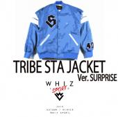 TRIBE STA JACKET Ver.SURPRISE